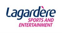 Lagardère Sports SAS