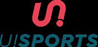 U! Sports GmbH
