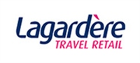 Lagardère Travel Retail Singapore & Malaysia