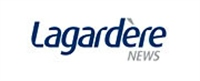 Lagardère Media News (logo)
