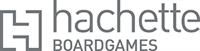 Hachette Boardgames