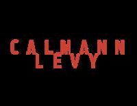 Calmann-Levy