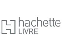 Hachette Livre Distribution