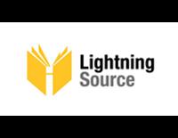 Lightning Source France