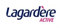 Lagardère Active Télés